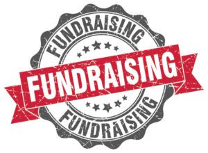 Fundraising_logo